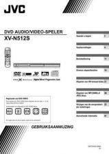 Buy JVC GNT0055-006A Operating Guide by download Mauritron #291468