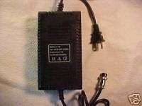 Buy 24 volt 1.8A power supply adapter = RAZOR VAPOR FREEDOM