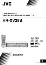 Buy JVC LPT1057-004A Operating Guide by download Mauritron #293986