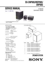 Buy ACC-CN3TR-2 Manual by download Mauritron #303462