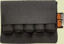 Buy God'A Grip Ammo Carrier - 5 Shot Carrier for Shotguns