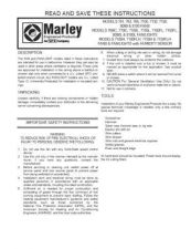 Buy Honeywell Marley7100manual by download Mauritron #317875