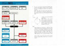 Buy Tamaya LOP Computation Card by download Mauritron #327985