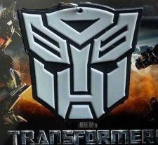 Buy Transformer Keyring Keychain