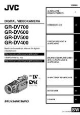 Buy JVC LYT1130-009A 2 Operating Guide by download Mauritron #295272