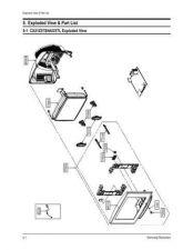 Buy 20080904205454328 KSBE MANSLU P-5-EPLIT Manual by download Mauritron #303242