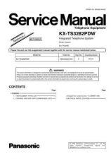 Buy Panasonic KX-TGA910FXS========= Manual by download Mauritron #300640