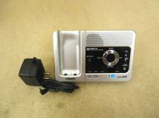 Buy Vtech LS6125 main charge base w/PSU - CORDLESS PHONE v tech charging electric ac
