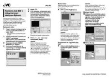 Buy JVC LYT1453-013A Operating Guide by download Mauritron #296712