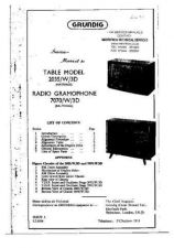 Buy GRUNDIG 2035 by download Mauritron #329344