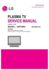 Buy LG MFL51766501_0_2 Manual by download Mauritron #305797