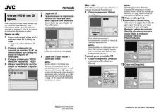 Buy JVC LYT1453-018A Operating Guide by download Mauritron #296714