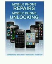 Buy HOW TO REPAIR A MOBILE PHONE EBOOK PDF FREE SHIPPING