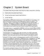 Buy Panasonic V65MAPW4-OK Manual by download Mauritron #302617