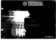Buy Yamaha 3.5AC Operation and Maintenance (2) by download Mauritron #330189