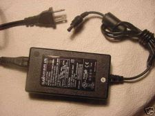 Buy 20v 20 volt ILAN battery charger - Compaq Presario Acer Extensa power adapter ac
