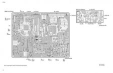 Buy GT20-E-PCB1 by download #336022