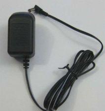 Buy ac-dc Adapter Power Supply 9V/150mA = AT&T U090015D12