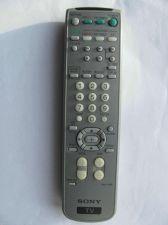 Buy SONY RM Y180 REMOTE CONTROL HDTV KV36FS100 KV27FS100 KV32FS13 KV32FS100 RMY901K