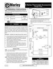 Buy Honeywell qmark qtstspmanual Operating Guide by download Mauritron #316986