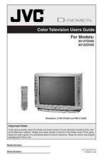 Buy JVC YA073IEN Service Manual by download Mauritron #278652