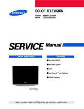 Buy 20080710090942140 KSBA DAYLIGHT-P-COVER-0 Manual by download Mauritron #303082