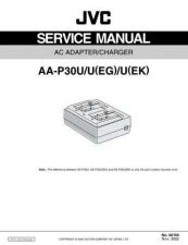 Buy JVC 60150 Manual by download Mauritron #273912