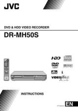 Buy JVC yd060ien Service Manual by download Mauritron #273834