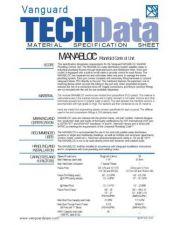 Buy Honeywell Vanguard Manablocpartsdiagram by download Mauritron #318192