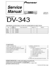 Buy Panasonic R24661ADFDB6E219DF5E054C99E170D6D126A (2) Manual by download Mauritron #301