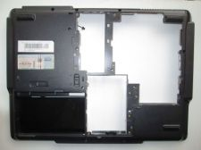 Buy Acer Travelmate 5720 5520 5678 Extensa 5420 5620G 39.4T303.003