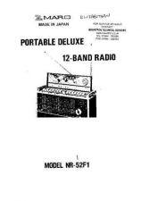 Buy Marantz CD65 Mk 2 Manual by download Mauritron #331495