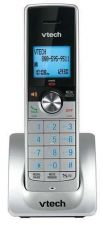 Buy Vtech LS6326 handset & remote base - DECT CORDLESS PHONE v tech charging ac dc