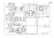 Buy Hitachi Rgb1 Service Manual by download Mauritron #286173