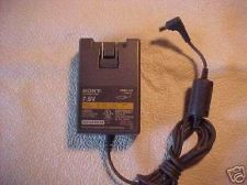 Buy 113 adapter cord - SONY 7.5V 7.5 volt PLAYSTATION PS One 1 power plug electric