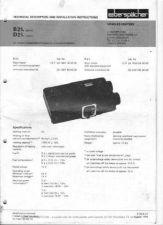 Buy Volkswagen T4 eberB2L-D2L by download #333818