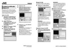 Buy JVC LYT1453-003A Operating Guide by download Mauritron #296702