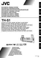 Buy JVC MB305IDA Service Manual by download Mauritron #277567