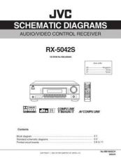 Buy JVC mb186sch Service Manual Circuits Schematics by download Mauritron #275764
