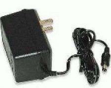 Buy 12v 12 volt adapter = Digital Reference DR-R22 DR-2000 series cord wall power dc