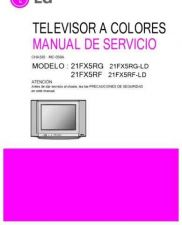 Buy LG 3828VD0229P_re Manual by download Mauritron #304246