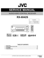 Buy JVC mb167 Service Manual Circuits Schematics by download Mauritron #275646