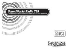 Buy Cambridge Soundworks A2yOYKHcbsL User Guide by download #334603