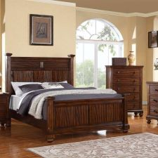 Buy King Bed Bedroom Set California king Bedroom Furniture 5 piece Bedroom set Beds