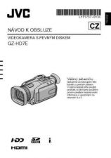 Buy JVC LYT1737-013C Operating Guide by download Mauritron #297817