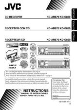 Buy JVC ma249ifr(1) Service Manual Circuits Schematics by download Mauritron #275563
