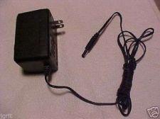 Buy 10v power ADAPTOR = NES SNES FC TWIN game console - cord PSU unit module plug dc