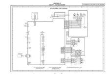 Buy JVC HR-J3009_schem Service Manual Circuits Schematics by download Mauritron #274415