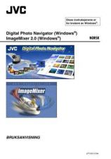 Buy JVC LYT1331-010A Operating Guide by download Mauritron #295998