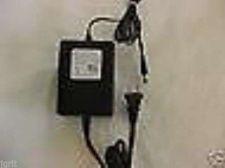 Buy 3012 ADAPTER cord Lexmark Z52 Z53 3200 5000 5700 printer power plug electric ac